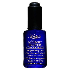 Kiehl_s-Anti_Aging_Pflege-Midnight_Recovery_Concentrate