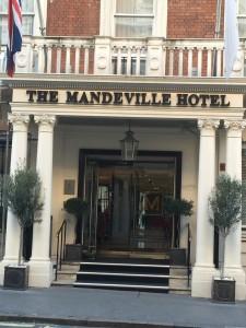 Mandeville Hotel Kopie