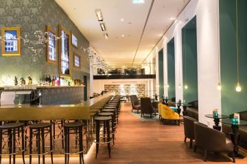 One Lounge Motel One Wien Staatsoper_C_Motel One