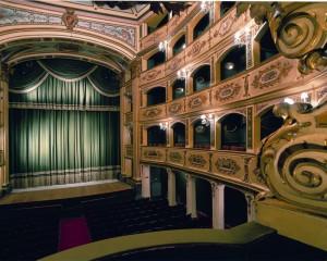 Theatre_4