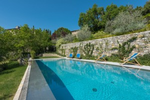 To_Toskana_-_Casa_Lucomeni_Pool