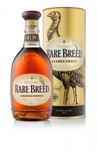 WT_Rare_Breed_700ml_B&Box