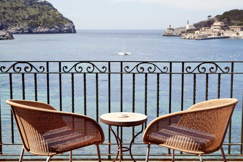 balkon_mit_aussicht_hotel_esplendido