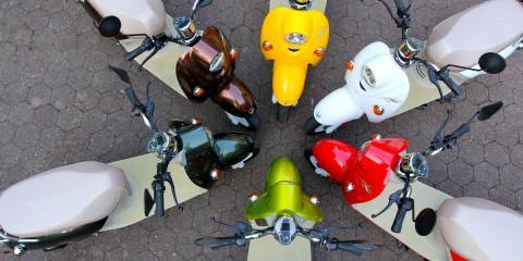 fsamber01.01l-amberscoot-scooter-stern