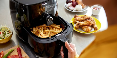 philips_airfryer_avance_turbo_star_hd9641_90_lifestyle1