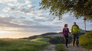 wandern-in-bad-schoenau