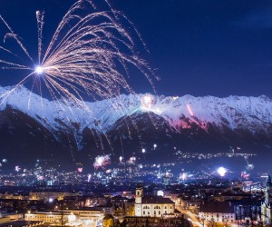 2016-11-21_IBK_Silvester_Bersilvester_(C)_Innsbruck_Tourismus_1