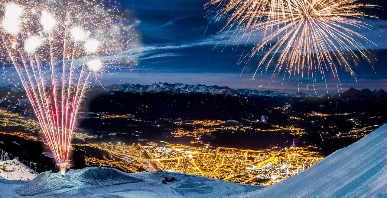 2016-11-21_IBK_Silvester_Bersilvester_(C)_Innsbruck_Tourismus_3