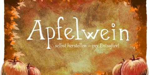 Apfelwein_Titelbild