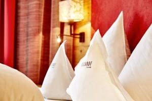 Belvita_Hotel_Der_Feldhof_Kissen