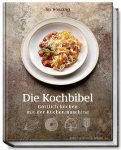 Die-Kochbibel_Cover