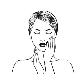 Edition-Edelweiss-siin-life-kosmetik-anti-falten-antiaging-hautpflege-anwendung-Hals-Gesicht-einmassieren