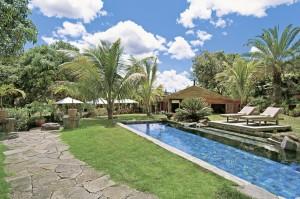 Jahn-Reisen-Austria_Mauritius_Pool