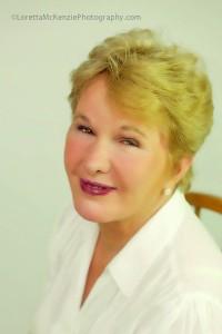 Sally Fallon