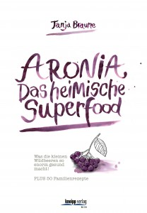 braune_aronia_das_heimische_superfood_u1