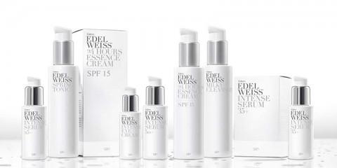 edition-edelweiss-siin-life-kosmetik-anti-falten-antiaging-creme-webshop-produkte-beitragsbild-11