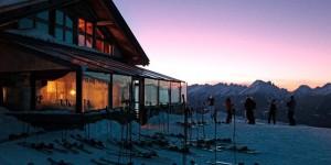 2016_01_trentino_ski_sunrise---federico-modica