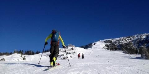 Alpenverein_Pistentouren-Seefeld_MarioZott