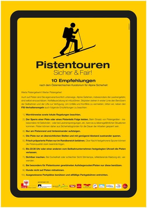 Alpenverein_Pistentouren_10Empfehlungen