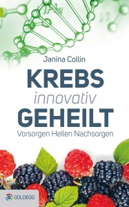 Cover_Krebs innovativ