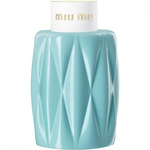Miu-Miu-Miu-Miu-Body-Lotion-53402