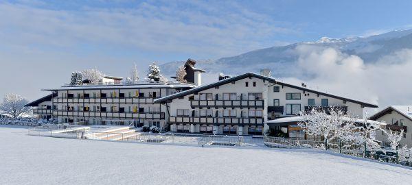 panorama_im_winter_wohlfuehlhotel_schiestl