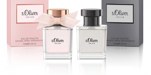 s.Oliver_ForHer_ForHim_EDT_30ml_Flacon_Package