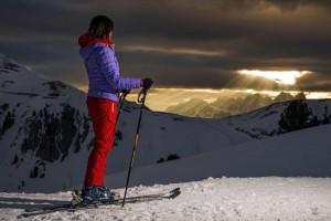 trentino_ski_sunrise_f_modica_1