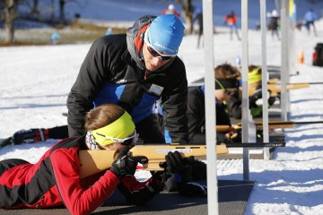 201701-Ramsau-Biathlon1