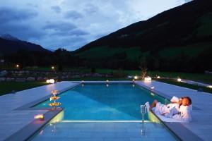 4_Verwöhnen lassen © Hotel & Spa Resort Alpenpalace