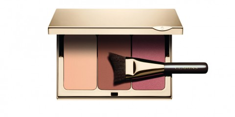 CLARINS_Palette_Contouring
