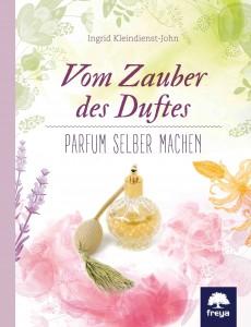 Cover-Kleindienst_Parfum_FRONT_PRESSE