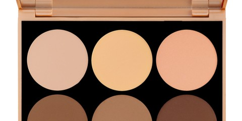 Douglas_Make_Up-Foundation-Contouring_Palette