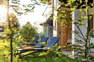 Gartenliegen@www.romantik-am-hof.de