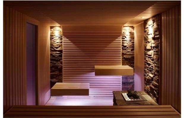 f r sch ne sauna momente wellness magazin the way of life. Black Bedroom Furniture Sets. Home Design Ideas