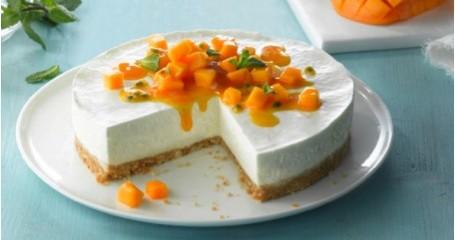torte mango