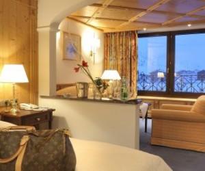 zimmer_mit_ausblick_hotel_zuerserhof