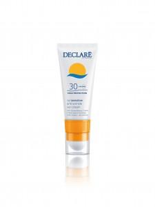 Declaré_sunsensitiv_Anti-Wrinkle Sun Cream_SPF30_RGB