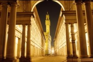 Florenz_Inferno (1)
