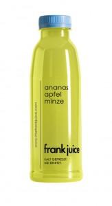 Frank Juice-GOLD