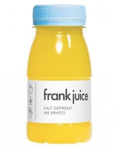 Frank Juice_powershot_gelb_frei_161223_3