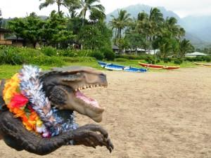 Hawaii Movie Tours (3)