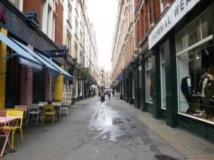 London_HarryPotter (1)