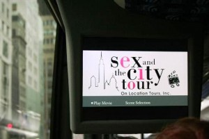 New York_Sex and the City - 3 (2)