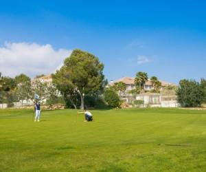 PMILIN_Golf_14