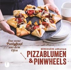 Pizzablumen und Pinwheels_druck