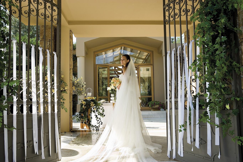 Sani_Resort_bride_c_Sani_Resort