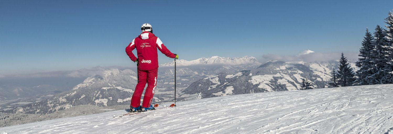 Walter_Margreiter_1_Skischule