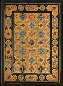 XC0014-6_-_Shiraz_-_iPad_Air_iPad_Air_2_-_Cover3_1024x1024