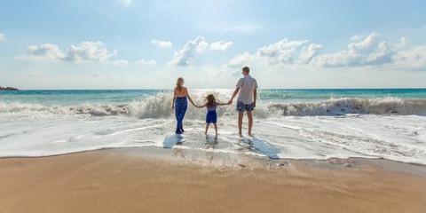 beach-1867271__340